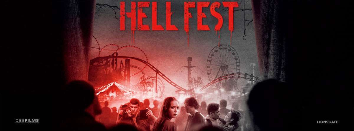 Hell-Fest