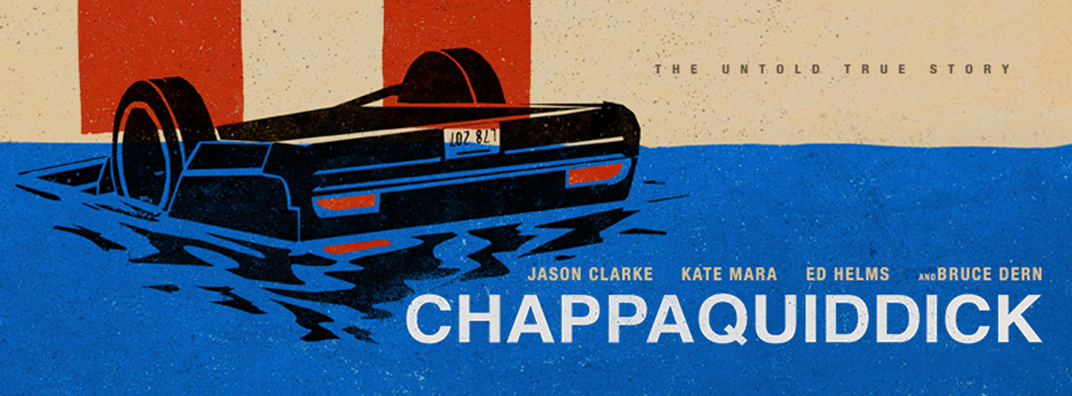 Slider Image for Chappaquiddick