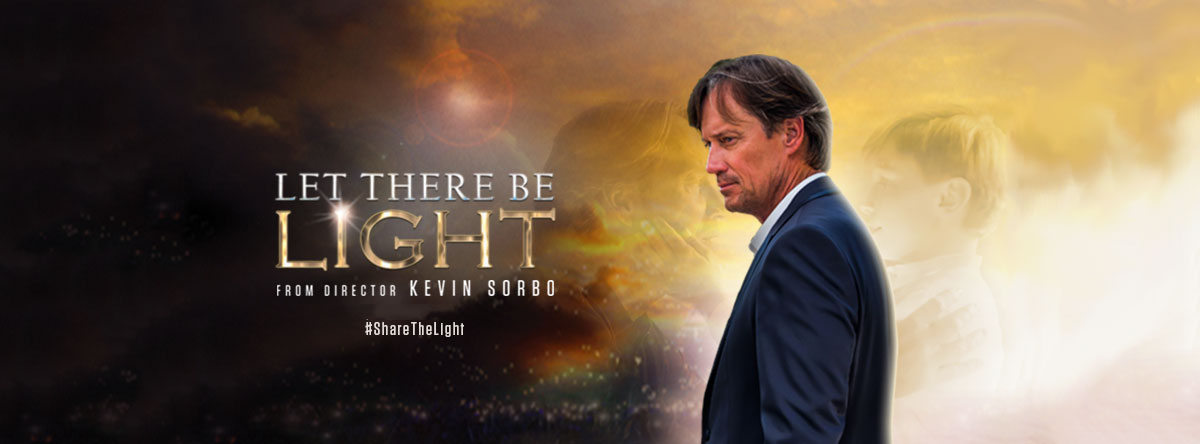 Slider Image for Let There Be Light