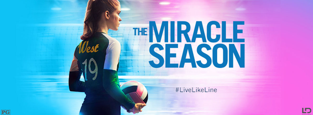 Slider Image for Miracle Season, The