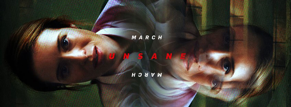 Slider Image for Unsane