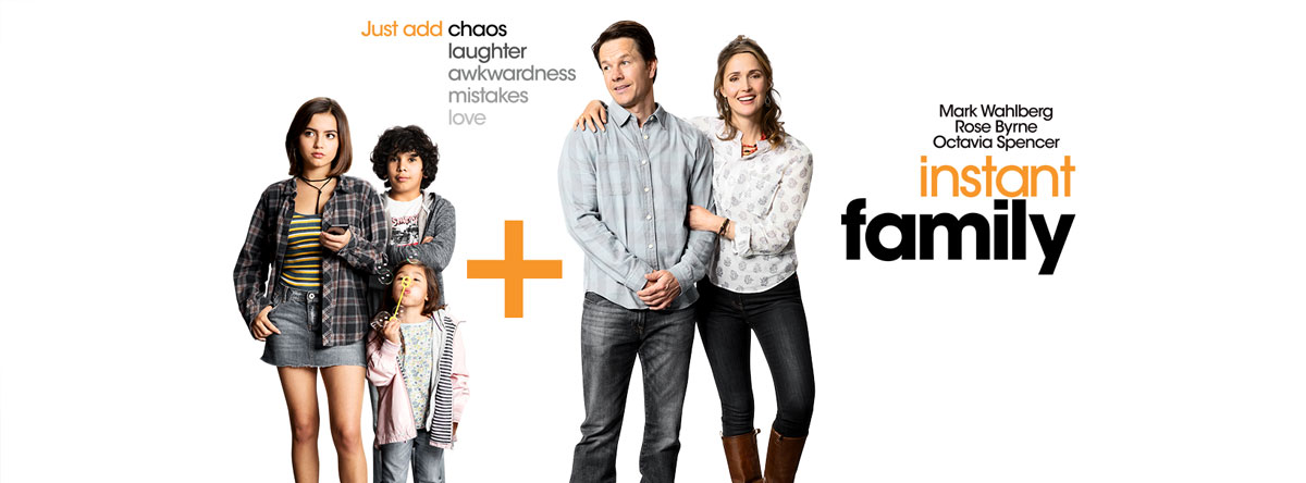 Slider Image for Instant Family
