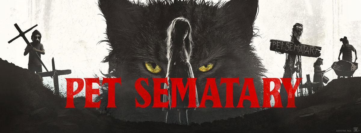 Slider Image for Pet Sematary