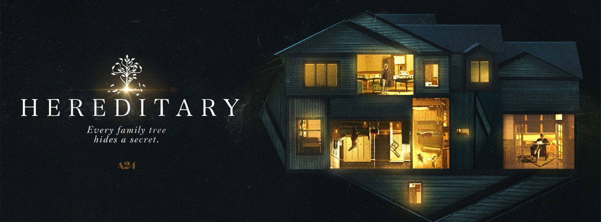 Slider Image for Hereditary