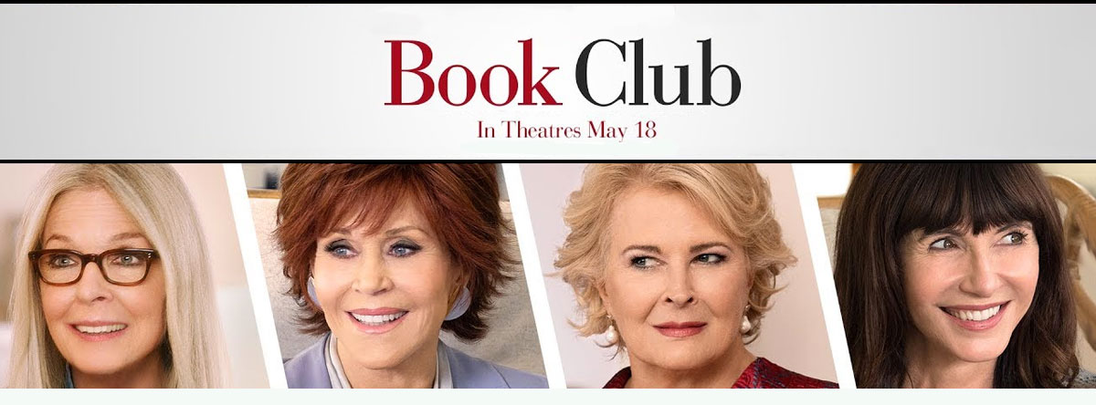 Slider Image for Book Club