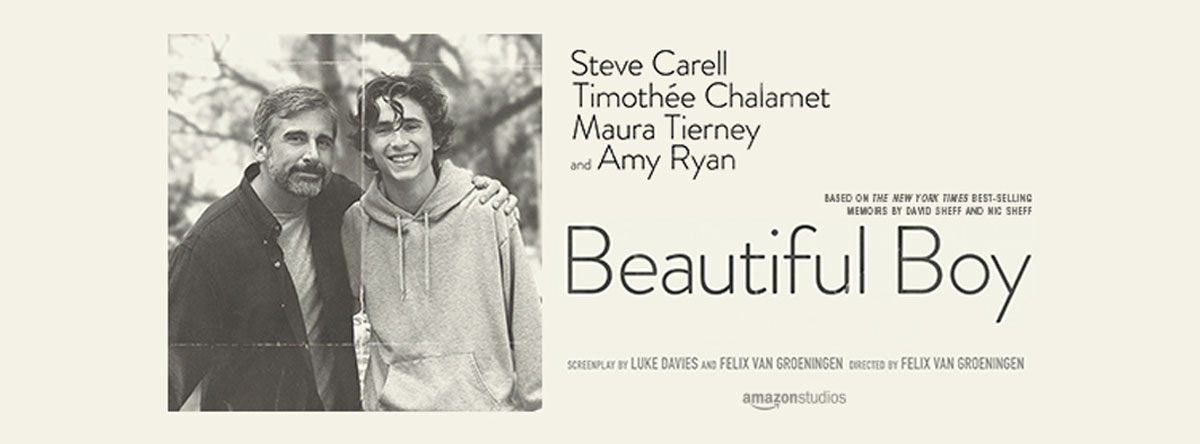 Slider Image for Beautiful Boy