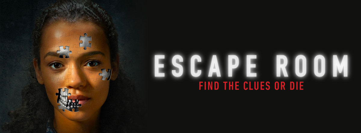 Slider Image for Escape Room