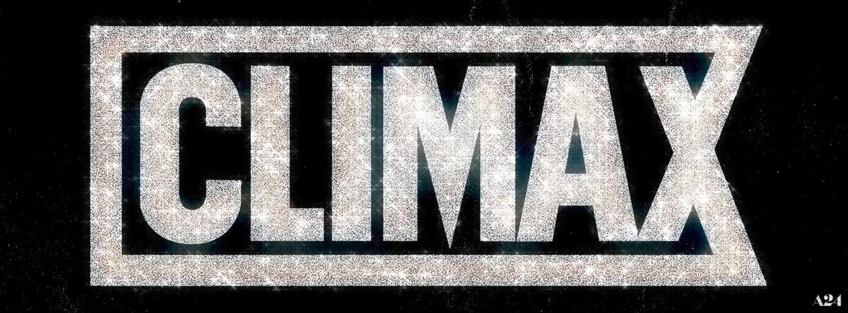 Slider Image for Climax