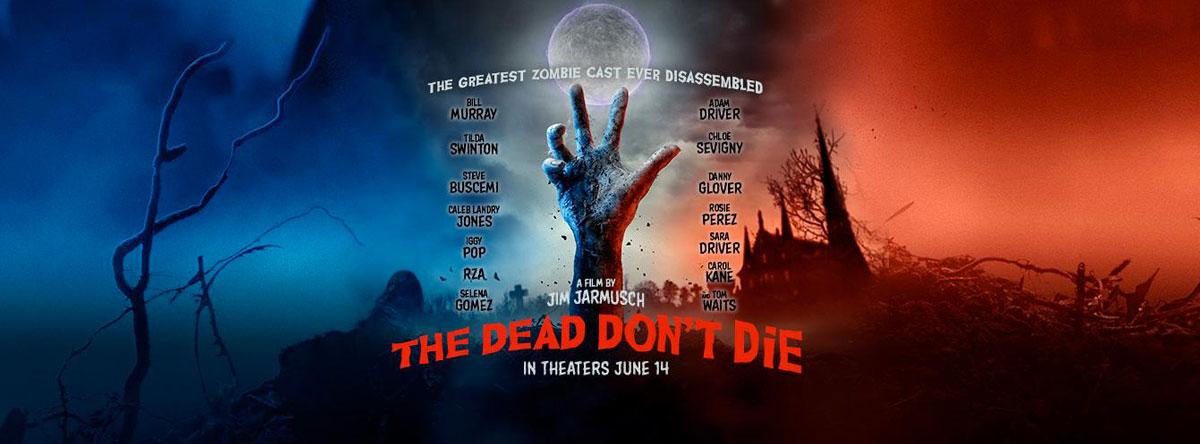 Slider Image for Dead Don