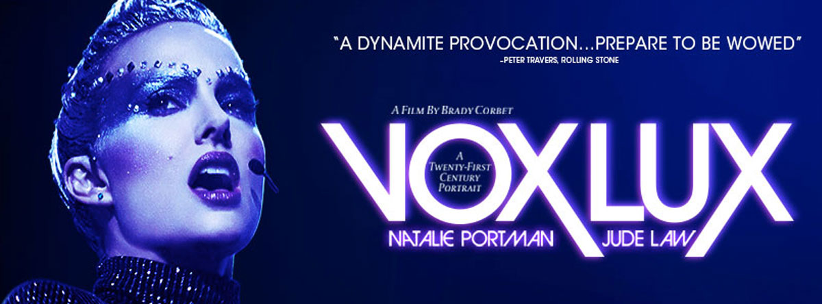 Slider Image for Vox Lux