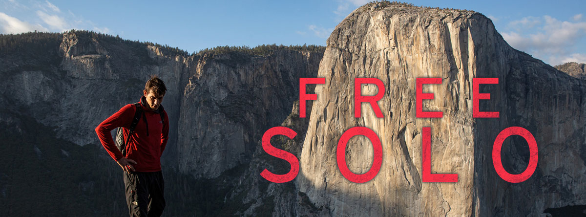 Slider Image for Free Solo