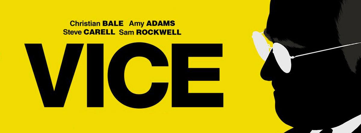 Slider Image for Vice