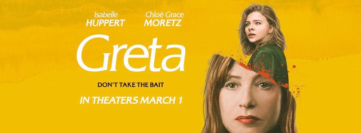 Slider Image for Greta