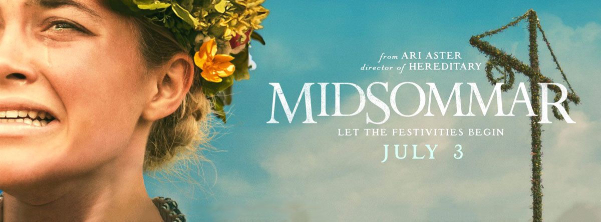 Slider Image for Midsommar