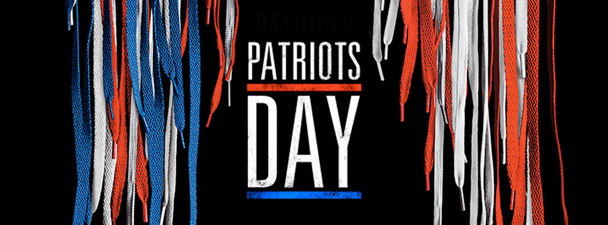 Slider Image for Patriots Day