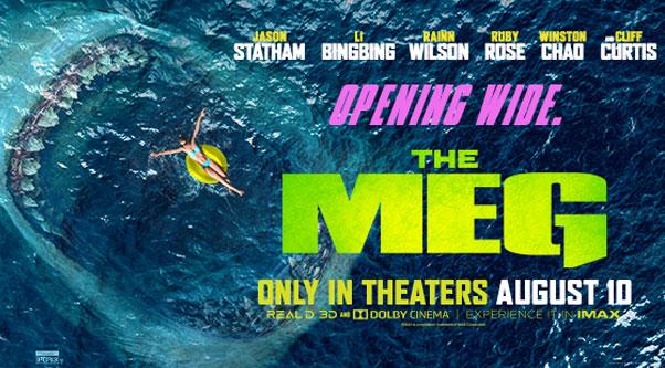 Metro movies 12 negle Images