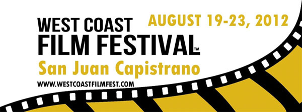 West Coast Film Festival