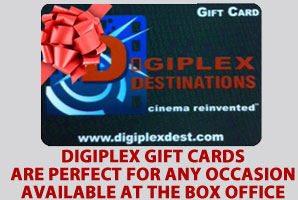 http://www.movienewsletters.net/newsletters/digiplex/images/giftcards3.jpg