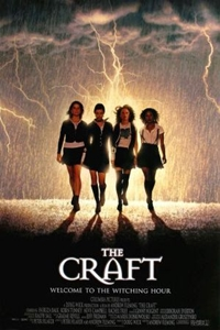 Craft, The
