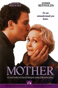 Mother (1997)