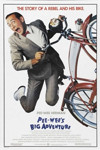Pee-Wee's