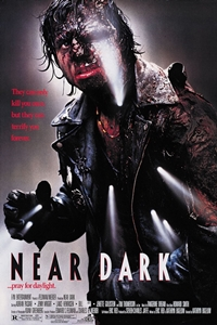 Poster of Near Dark