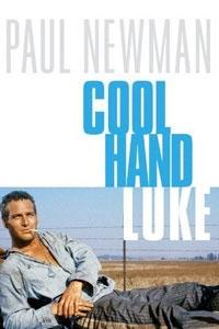 Poster for Cool Hand Luke