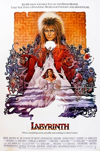 Labyrinth (original)
