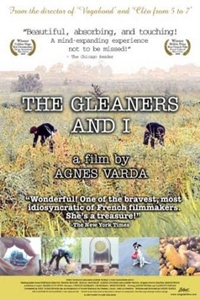 The Gleaners and I (Les Glaneurs et la Glaneuse)