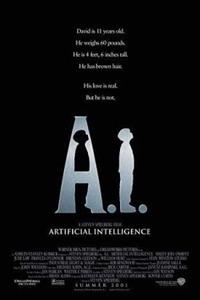 A.I.:
