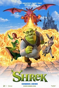 Poster of Summer Kids Fest: Shrek