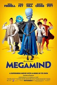 Megamind_Poster