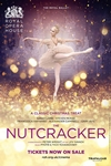 The Royal Ballet: The Nutcracker Poster