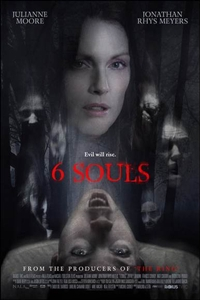 6 Souls (Shelter)