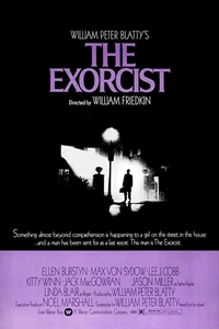 The Exorcist Director's Cut Event