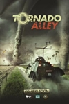 Tornado Alley