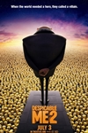 Despicable Me 2