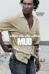 Mud                                                                        