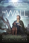 The Wall (Die Wand)