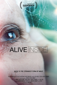 Alive Inside: A Story of Music and Memory_Poster