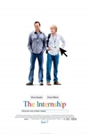 The Internship