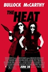 The Heat