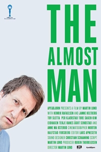 the man who was almost a man full story