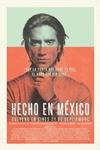 Made In Mexico (Hecho en Mexico) Poster