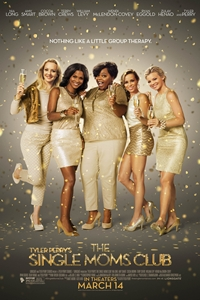 Tyler Perry's The Single Moms' Club