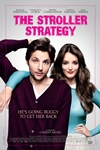 The Stroller Strategy (La Strategie de la poussette)