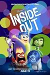 Inside Out in Disney Digital 3D