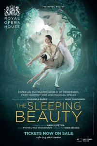 Royal Ballet: The Sleeping Beauty, The