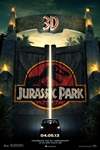 Jurassic Park