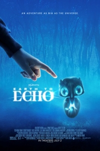 Earth to Echo_Poster